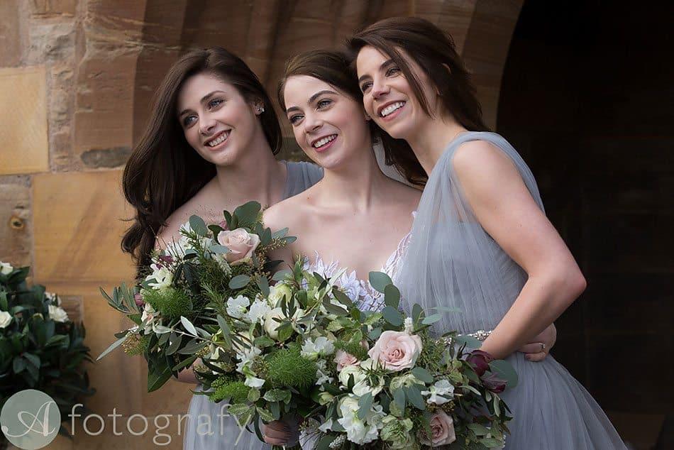archerfield house wedding photos 52