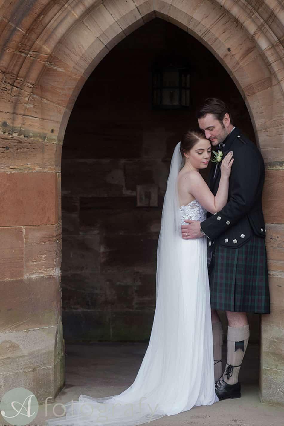 archerfield house wedding photos 53