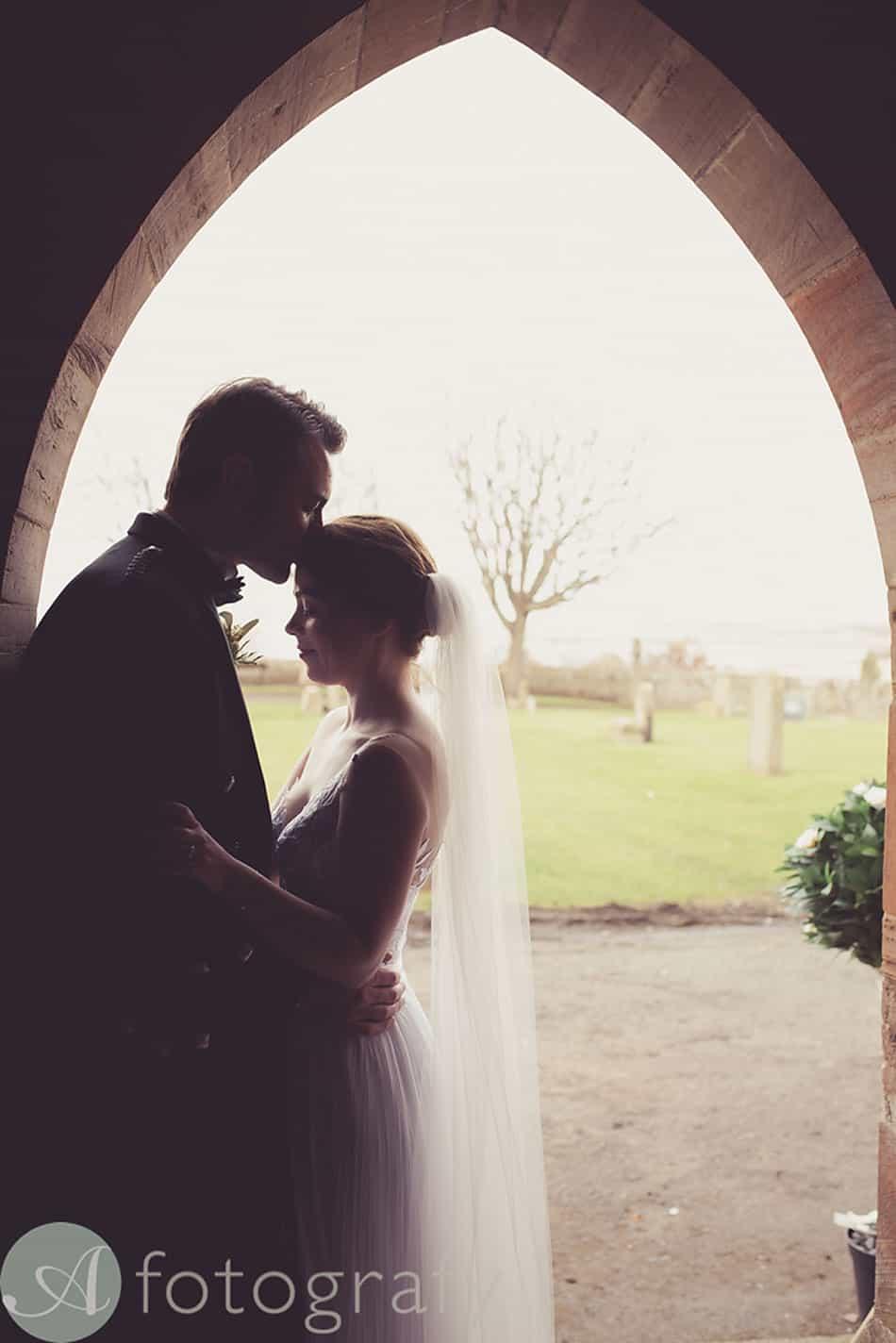 archerfield house wedding photos 54
