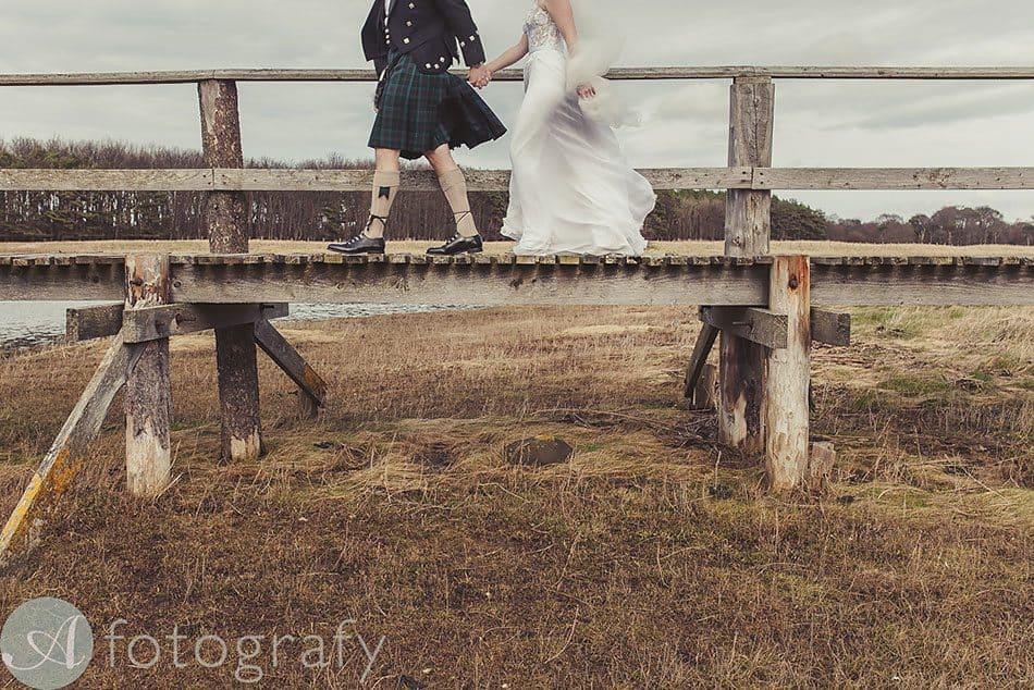 archerfield house wedding photos 55