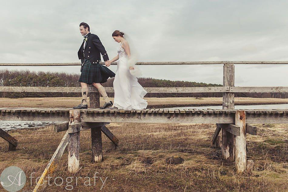 archerfield house wedding photos 56