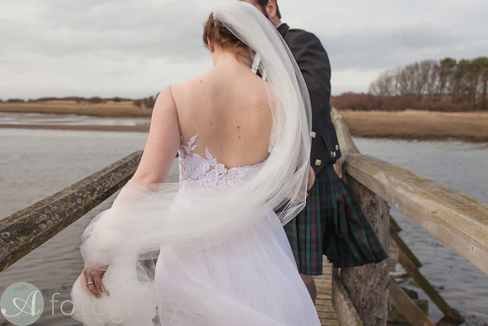 archerfield house wedding photos 57
