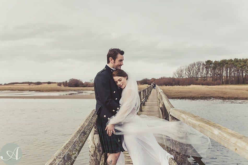 archerfield house wedding photos 58