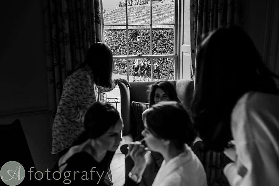 archerfield house wedding photos 6