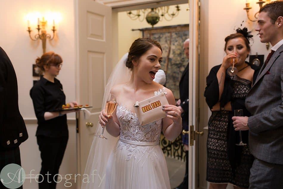 archerfield house wedding photos 60