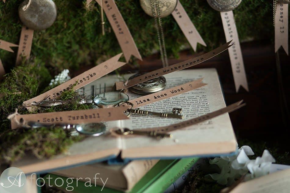 archerfield house wedding photos 63
