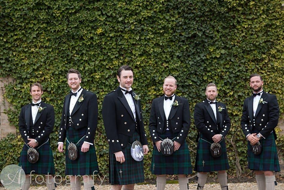 archerfield house wedding photos 7