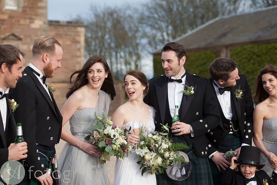 archerfield house wedding photos 71