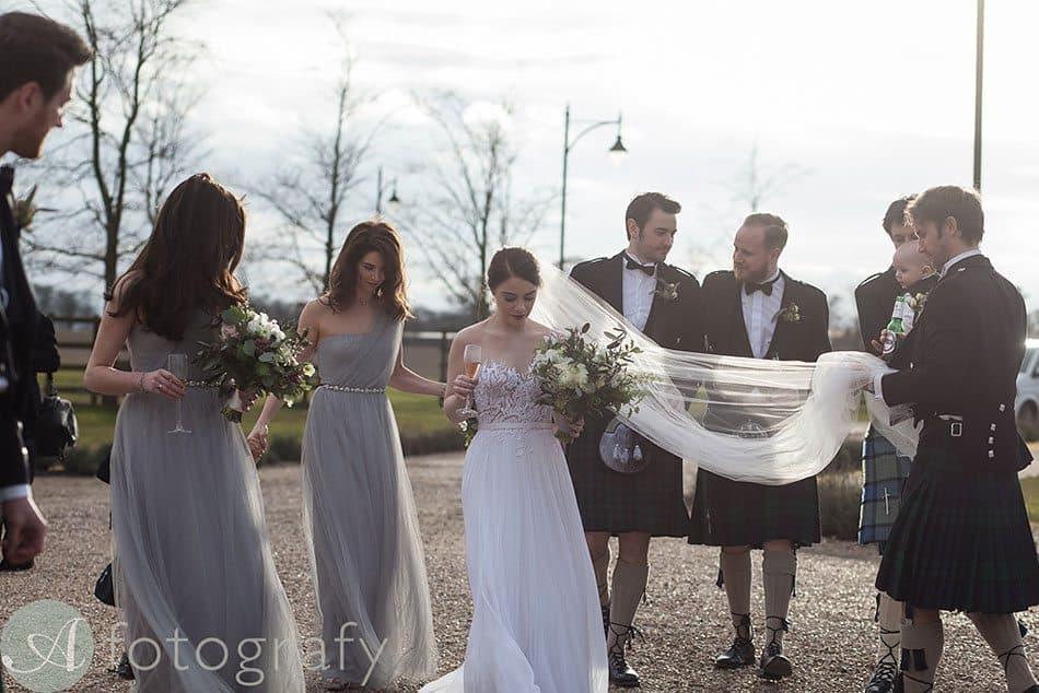 archerfield house wedding photos 72