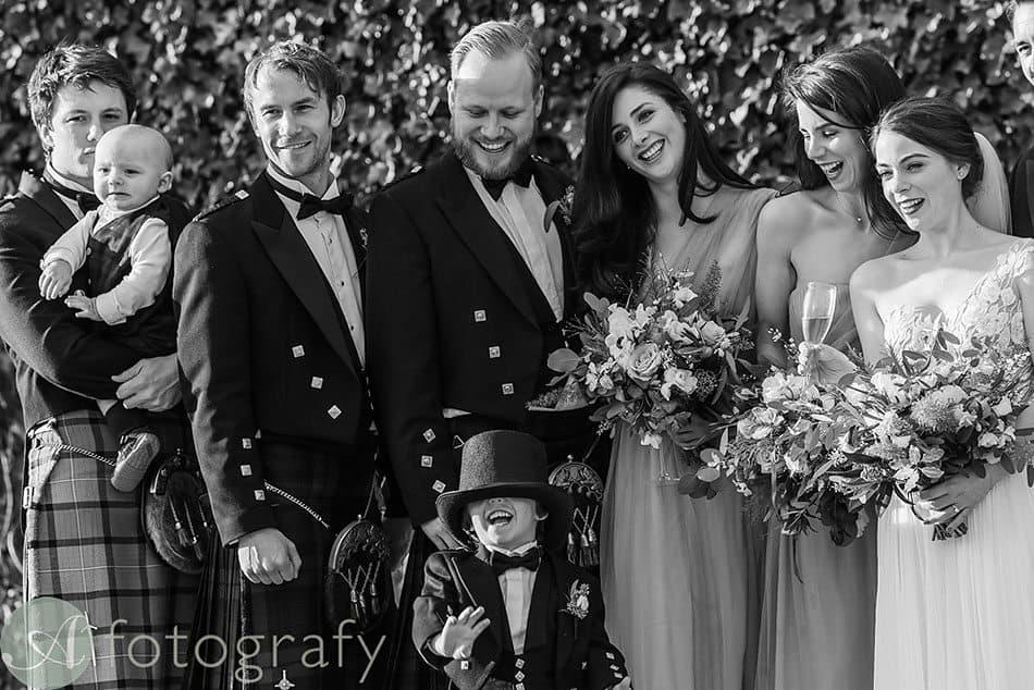 archerfield house wedding photos 74
