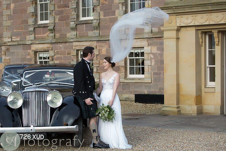 archerfield house wedding photos 75