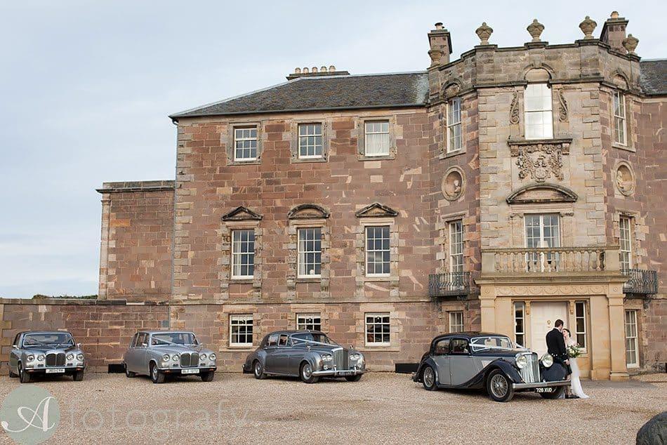 archerfield house wedding photos 76