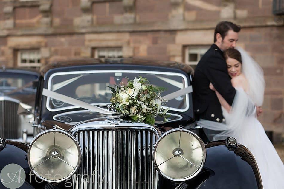 archerfield house wedding photos 78