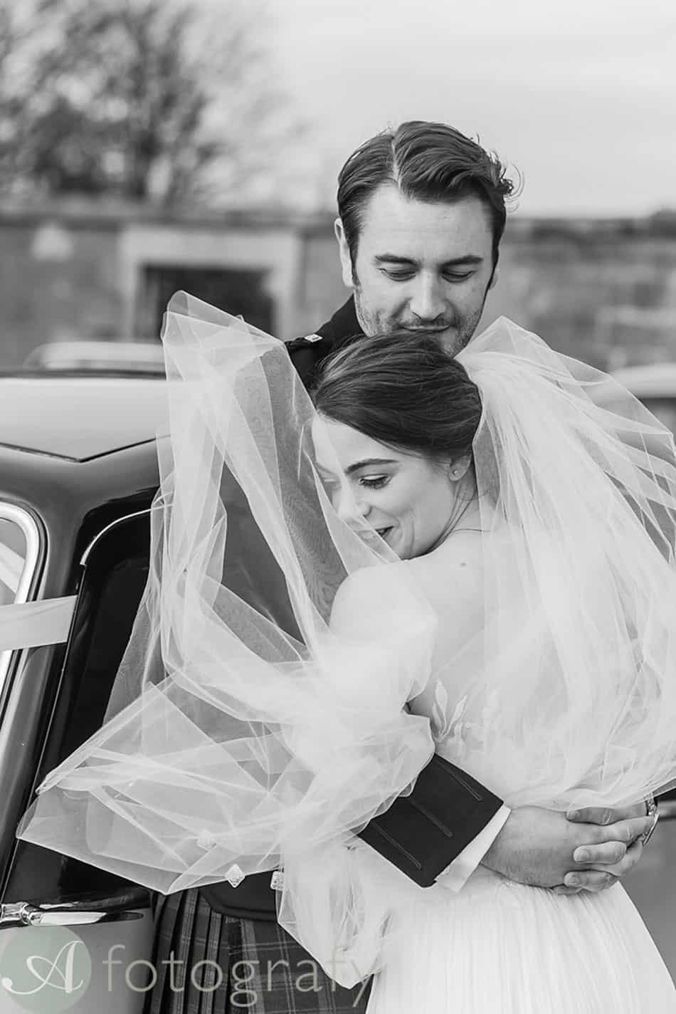 archerfield house wedding photos 79