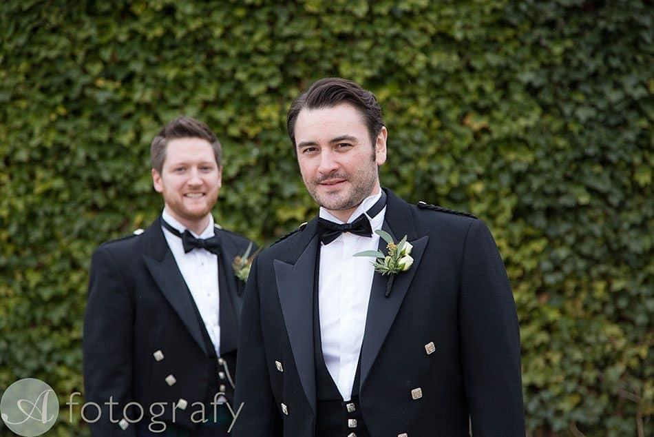 archerfield house wedding photos 8