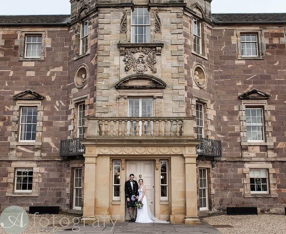 archerfield house wedding photos 80
