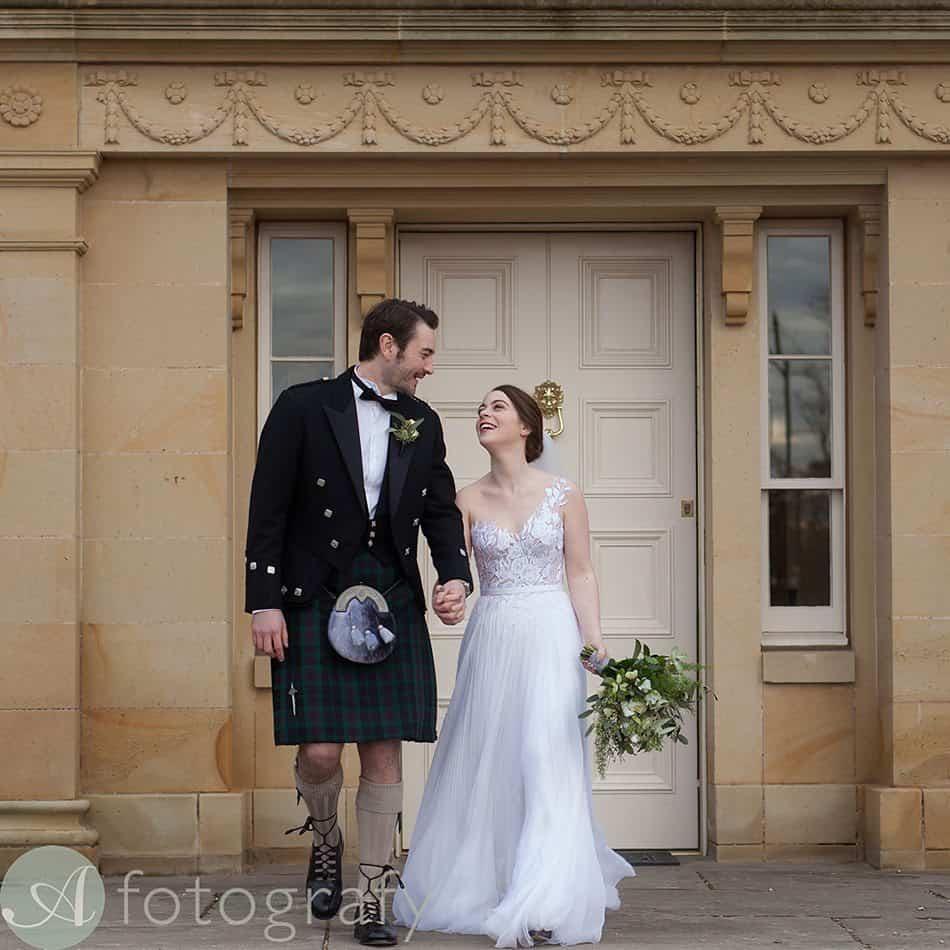 archerfield house wedding photos 81