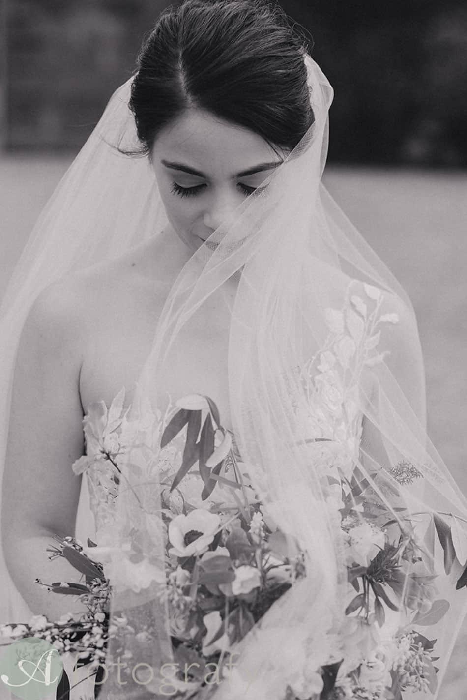 archerfield house wedding photos 84