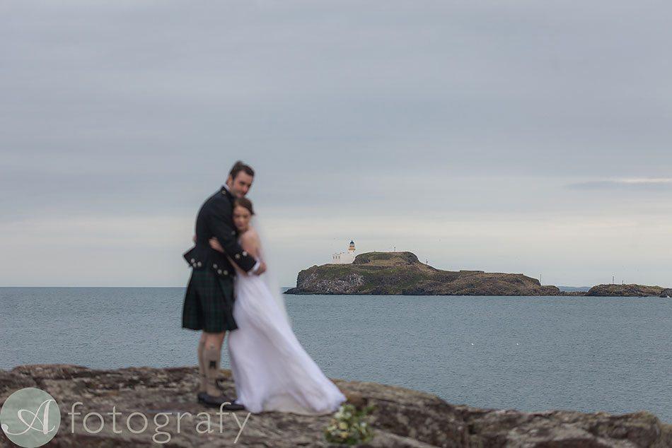 archerfield house wedding photos 88