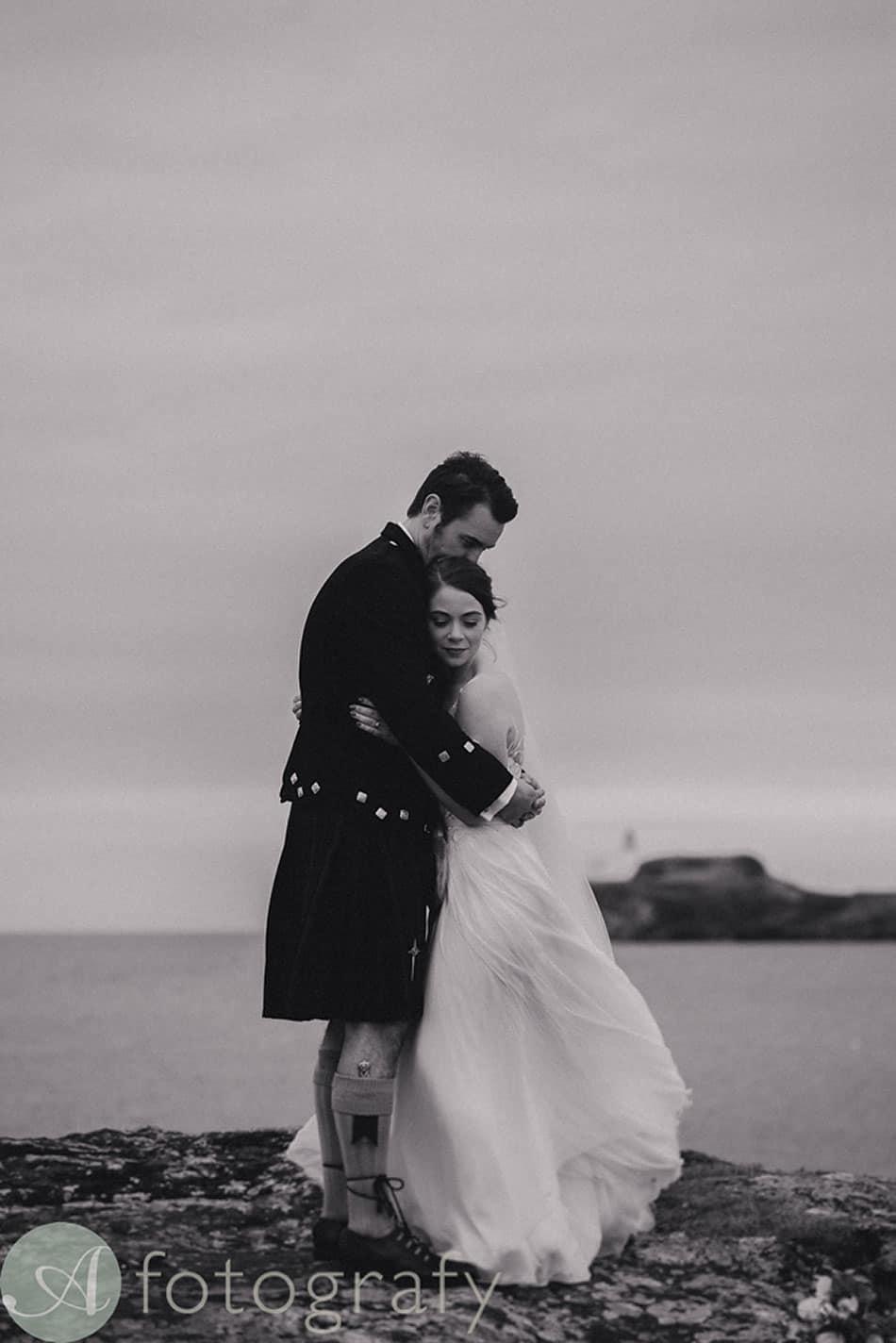 archerfield house wedding photos 89