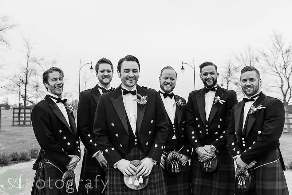 archerfield house wedding photos 9