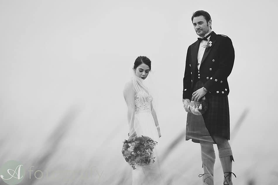 archerfield house wedding photos 91