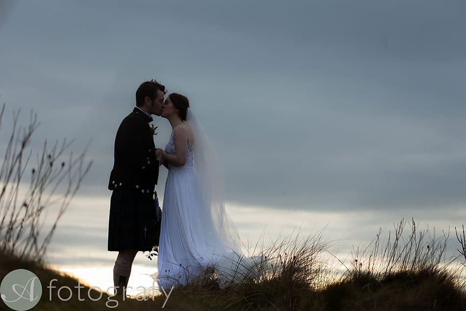 archerfield house wedding photos 93