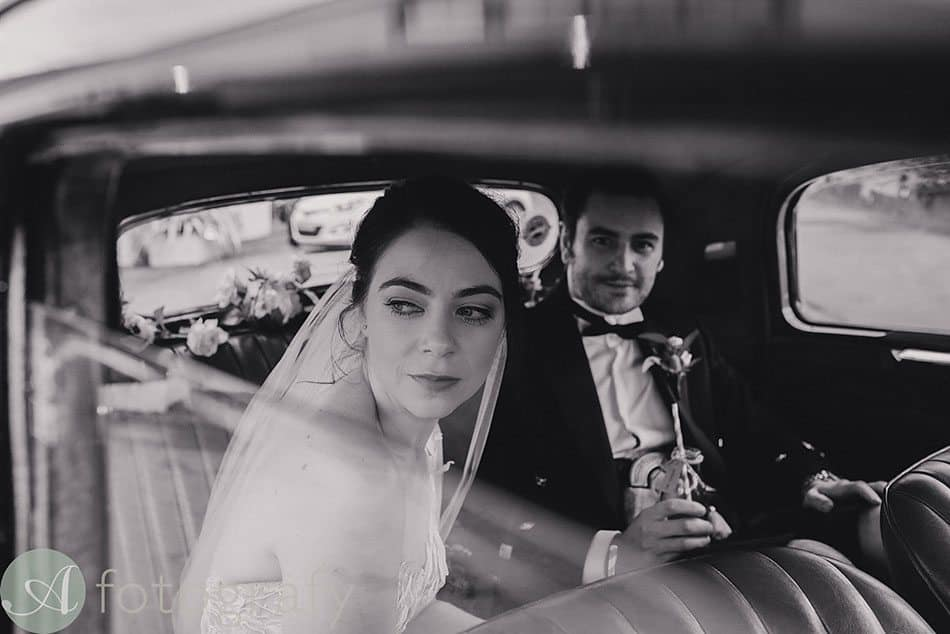 archerfield house wedding photos 97