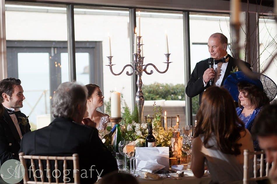 archerfield house wedding photos 99