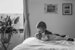 Newborn Photoshoots at home. Edinburgh and surrounding areas. 96