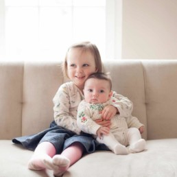 Newborn Photoshoots at home. Edinburgh and surrounding areas. 47