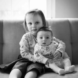 Newborn Photoshoots at home. Edinburgh and surrounding areas. 46