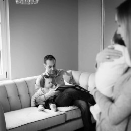 Newborn Photoshoots at home. Edinburgh and surrounding areas. 52
