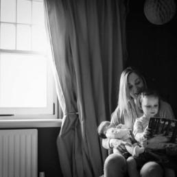 Newborn Photoshoots at home. Edinburgh and surrounding areas. 54