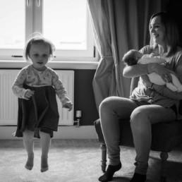 Newborn Photoshoots at home. Edinburgh and surrounding areas. 56