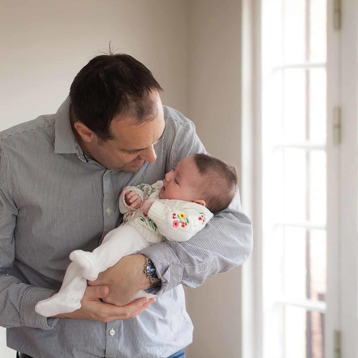 Newborn Photoshoots at home. Edinburgh and surrounding areas. 64