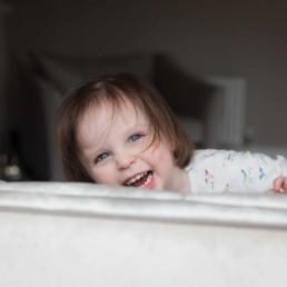 Newborn Photoshoots at home. Edinburgh and surrounding areas. 67
