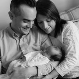 Newborn Photoshoots at home. Edinburgh and surrounding areas. 2
