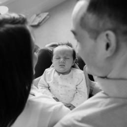 Newborn Photoshoots at home. Edinburgh and surrounding areas. 4