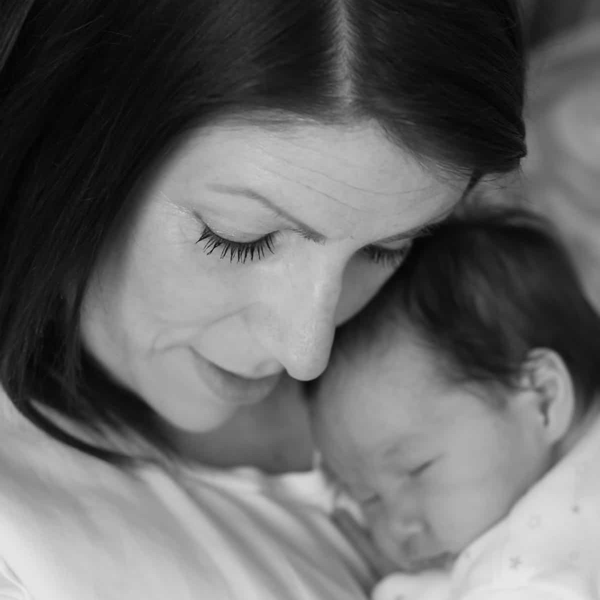 Newborn Photoshoots at home. Edinburgh and surrounding areas. 19