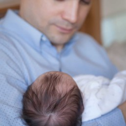 Newborn Photoshoots at home. Edinburgh and surrounding areas. 8
