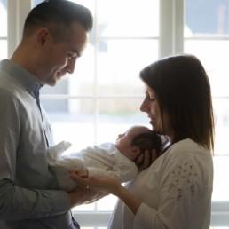 Newborn Photoshoots at home. Edinburgh and surrounding areas. 13