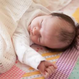 Newborn Photoshoots at home. Edinburgh and surrounding areas. 24
