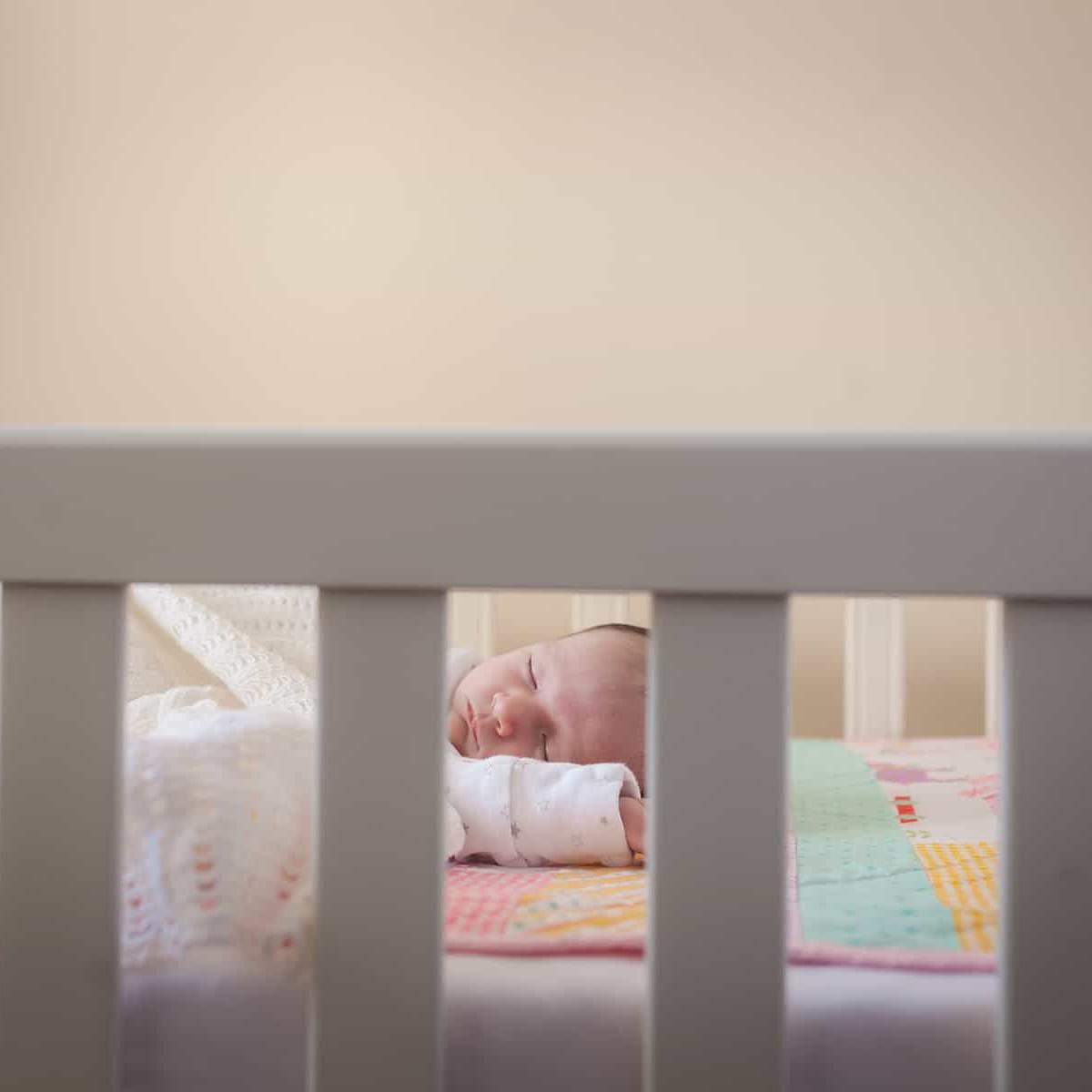 Newborn Photoshoots at home. Edinburgh and surrounding areas. 25