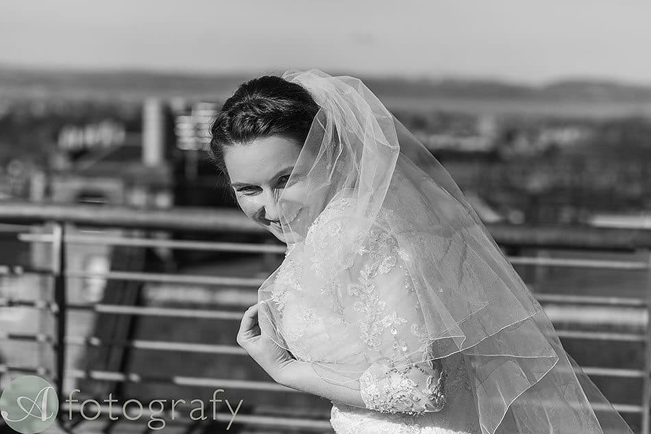 wedding photography george hotel edinburgh 10