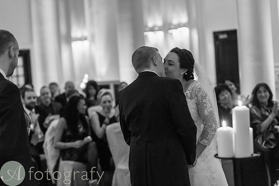 wedding photography george hotel edinburgh 16