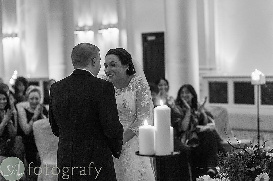 wedding photography george hotel edinburgh 17