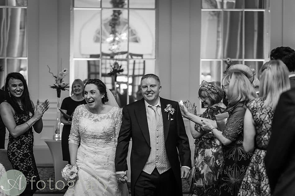 wedding photography george hotel edinburgh 18
