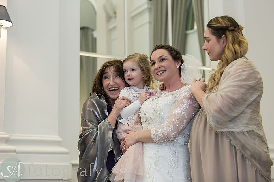 wedding photography george hotel edinburgh 21