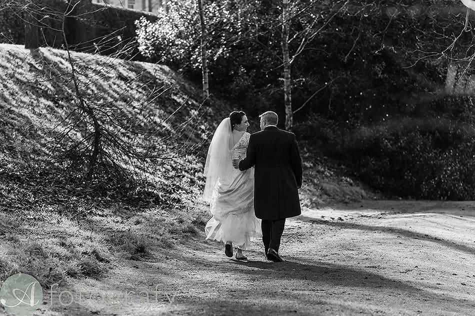 wedding photography george hotel edinburgh 26